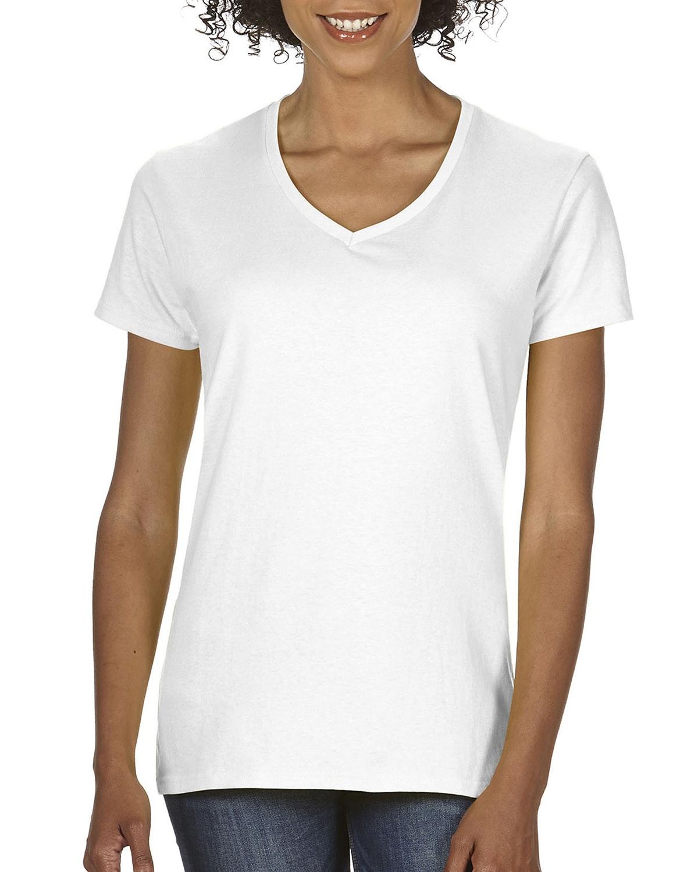 Comfort Colors C3199 White