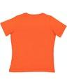 LAT 3580 Orange