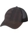 Sportsman 3150J1 Charcoal / Black