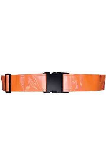 ML Kishigo 3895-3897 Orange