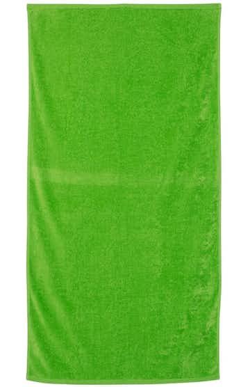 Q-Tees QV3060 Lime