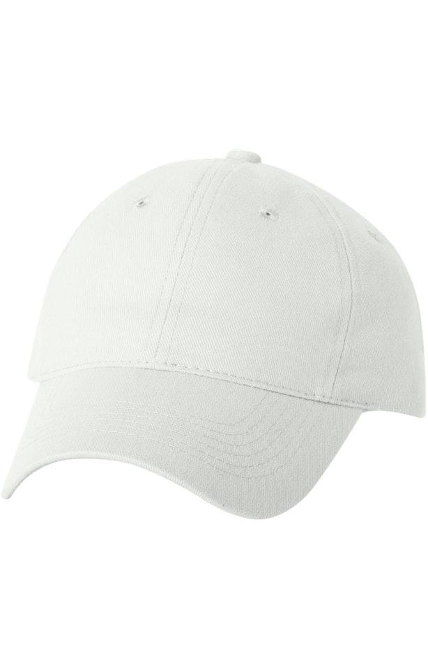 Sportsman 9610J1 White