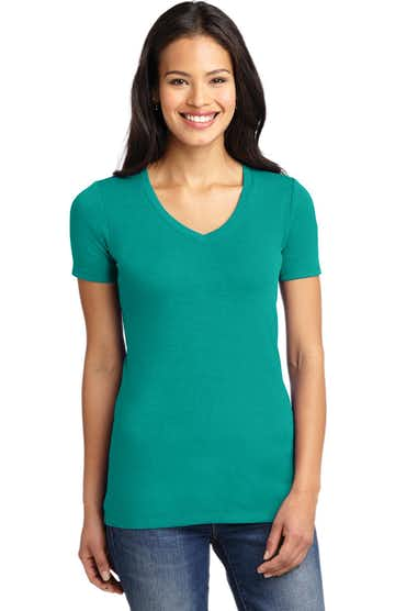 Port Authority LM1005 Deep Jade Green