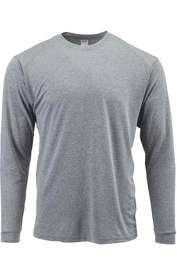 Paragon SM0210 Heather Gray