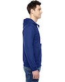 Fruit of the Loom SF60R Admiral Blue