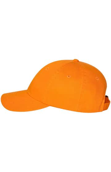 Valucap VC300A Neon Orange