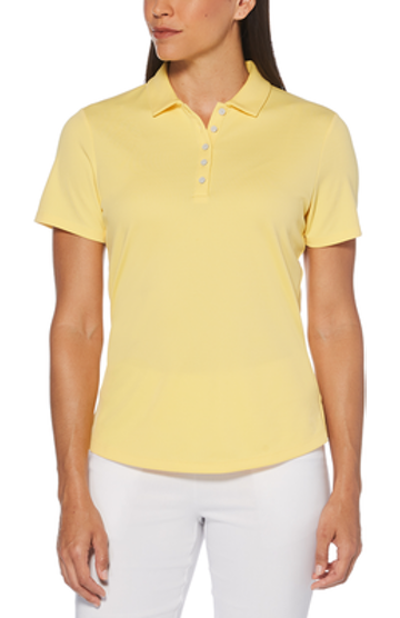 Jack Nicklaus JNW226 Banana Cream