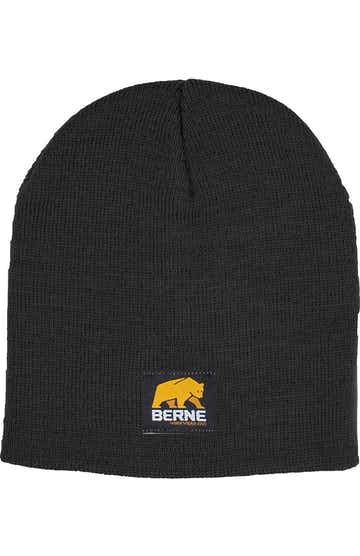Berne H149 Black
