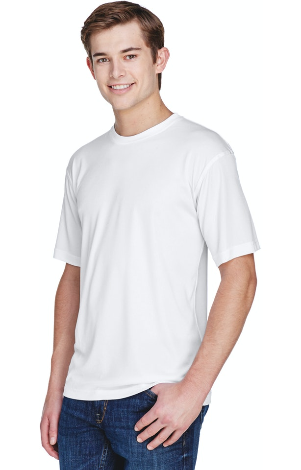 UltraClub 8620 White
