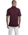 Port Authority K540 Maroon