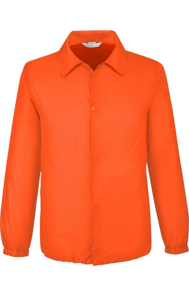 Team 365 TT75 Sport Orange