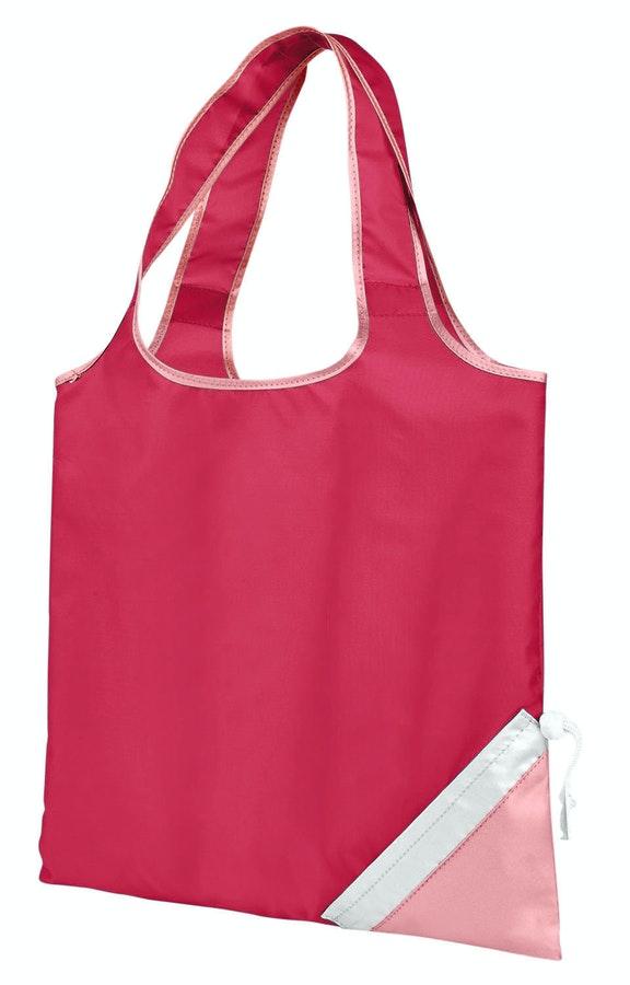 Gemline 1182 Deep Pink
