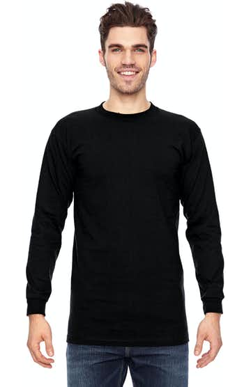 Bayside BA6100 Black