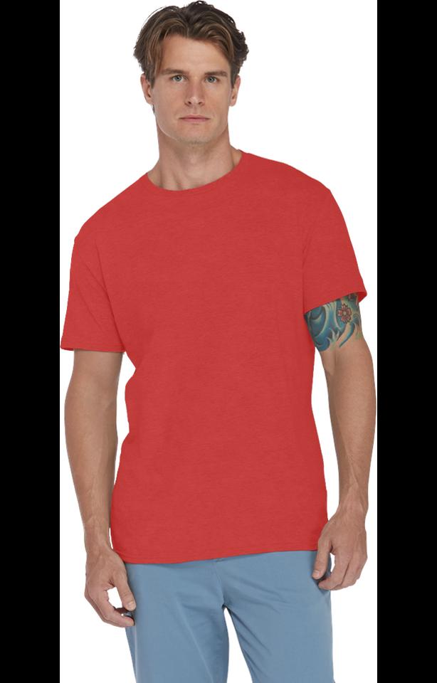 Delta 11600L Red Heather
