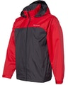 Columbia 177135 Shark/ Red Spark