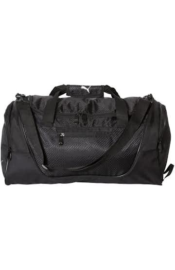 Puma PSC1032 Black / Black