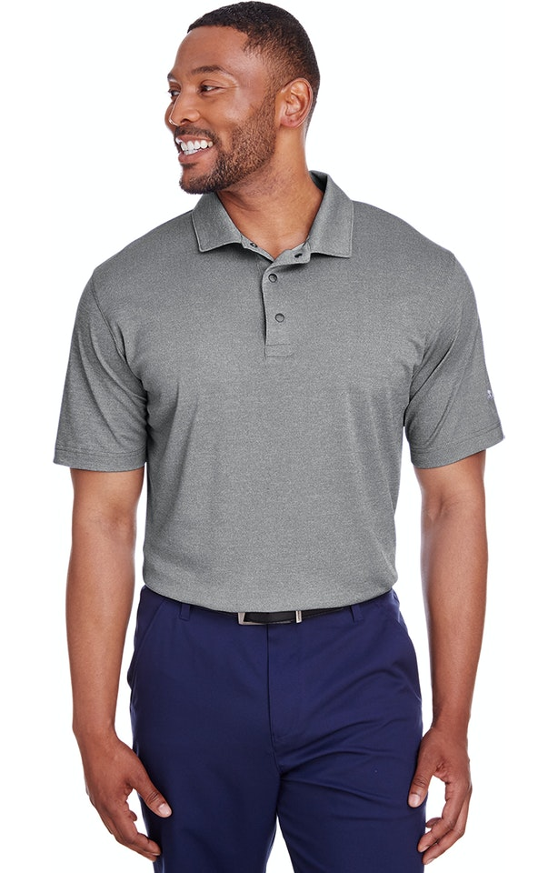Puma Golf 597220 Puma Black Heather