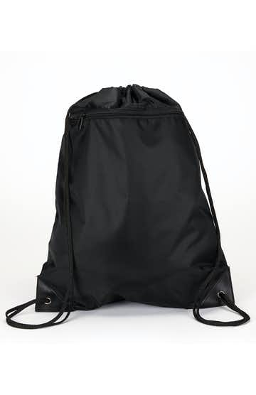 Liberty Bags 8888 Black