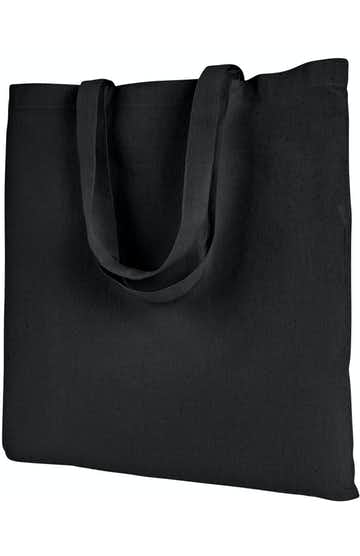 Liberty Bags 8502 Black