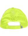 Ash City - Core 365 CE001 Safety Yellow