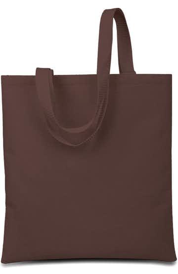 Liberty Bags 8801 Brown