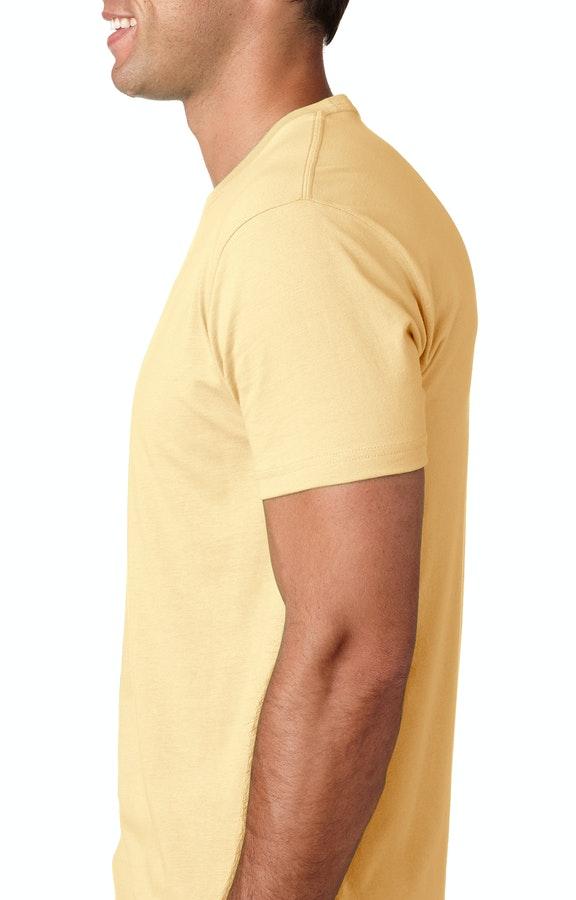ae8161bc Next Level 3600 Unisex Cotton T-Shirt - JiffyShirts.com