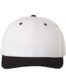 Richardson 514J1 White/ Black