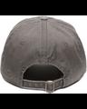 Outdoor Cap PDT-750 Charcoal