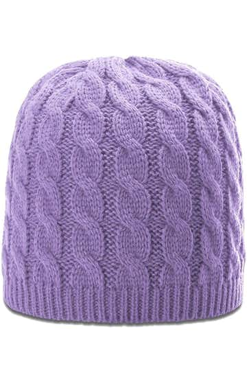 Richardson 138 Lavender