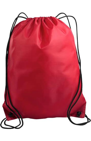Liberty Bags 8886 Red