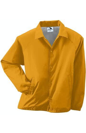 Augusta Sportswear 3100 Gold