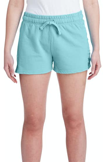 Comfort Colors 1537L Chalky Mint