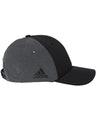 Adidas A632B Black