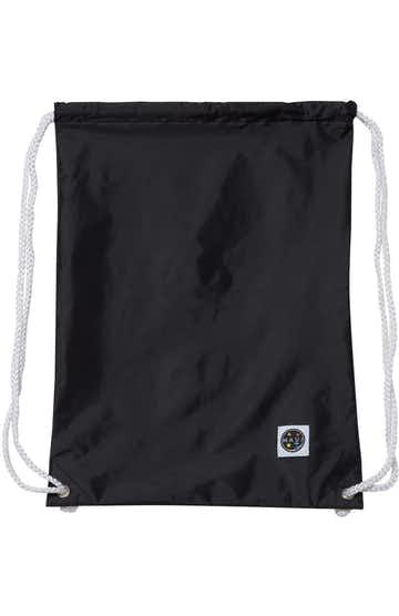 Liberty Bags LBMS8892 Black