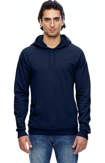 American Apparel 5495W Navy