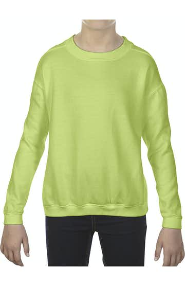 Comfort Colors C9755 Kiwi
