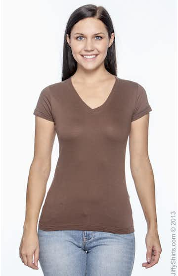 LAT 3607 Brown