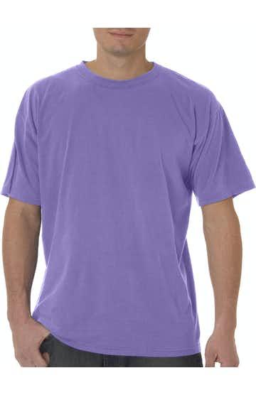 Comfort Colors C5500 Violet