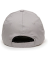 Outdoor Cap GL-271 Light Gray