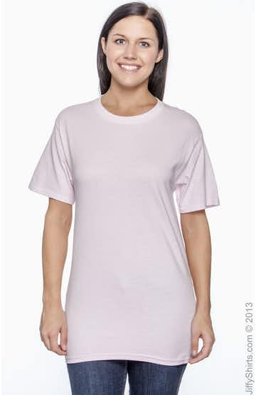 Hanes 5280 Pale Pink