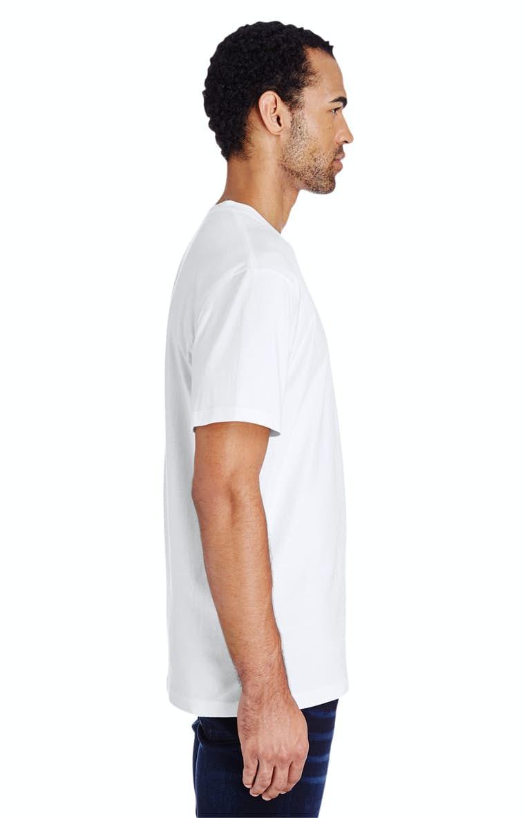 f5bed3cad Gildan H000 Hammer™ Adult 6 oz. T-Shirt - JiffyShirts.com