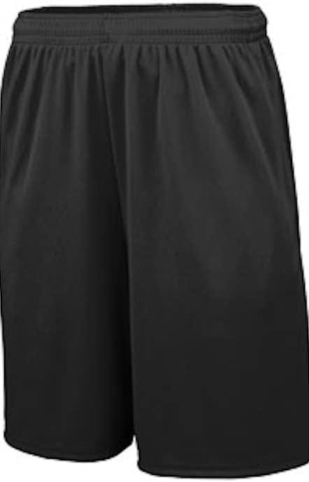 Augusta Sportswear 1428 Black