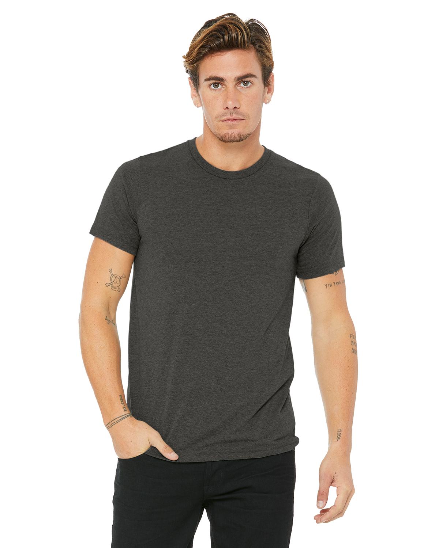 jersey t shirts