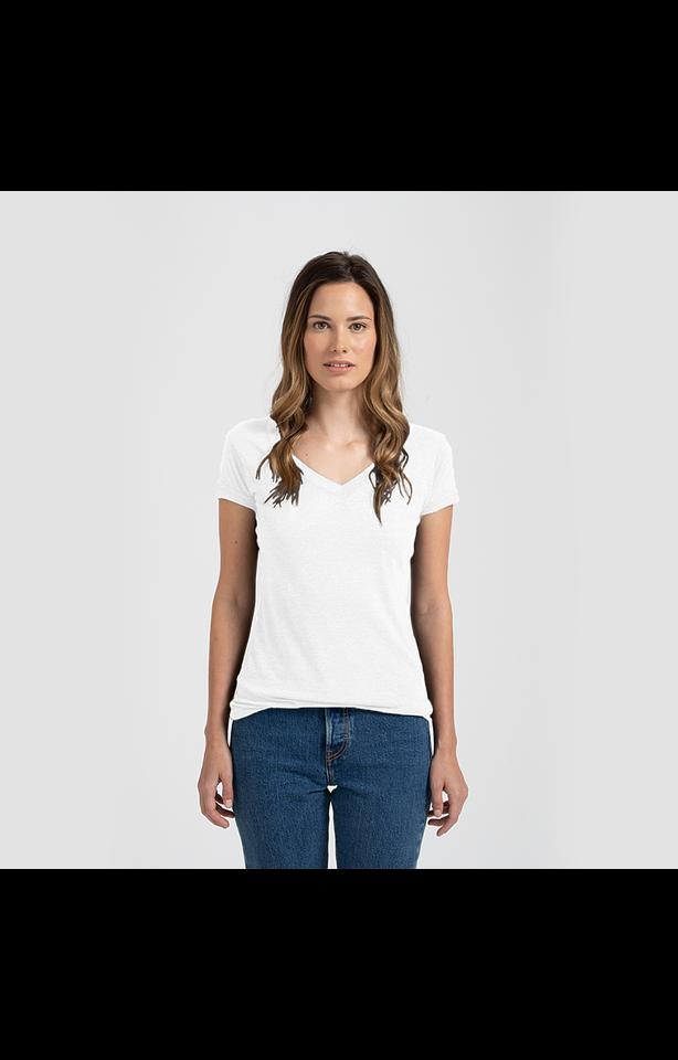 Tultex 0244TC White