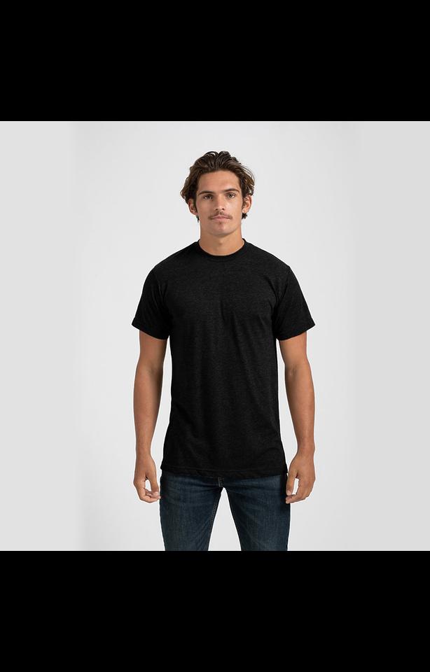 Tultex 0241TC Black