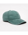 Pacific Headwear 0300PH Hunter