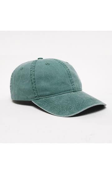 Pacific Headwear 0300PH Hunter