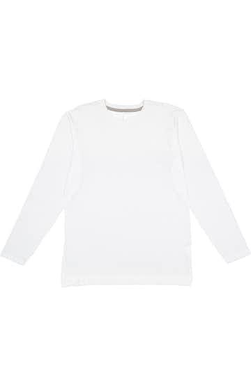 LAT (SO) 6918 White / Titanium