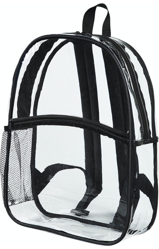 BAGedge BE259 Black