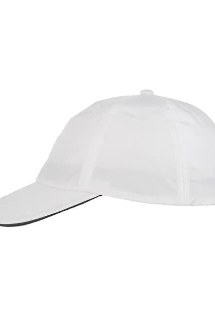 Ash City - Core 365 CE001 White